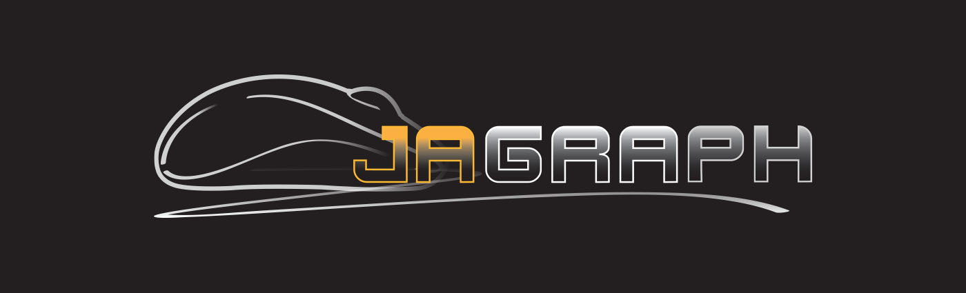 jagraph-3