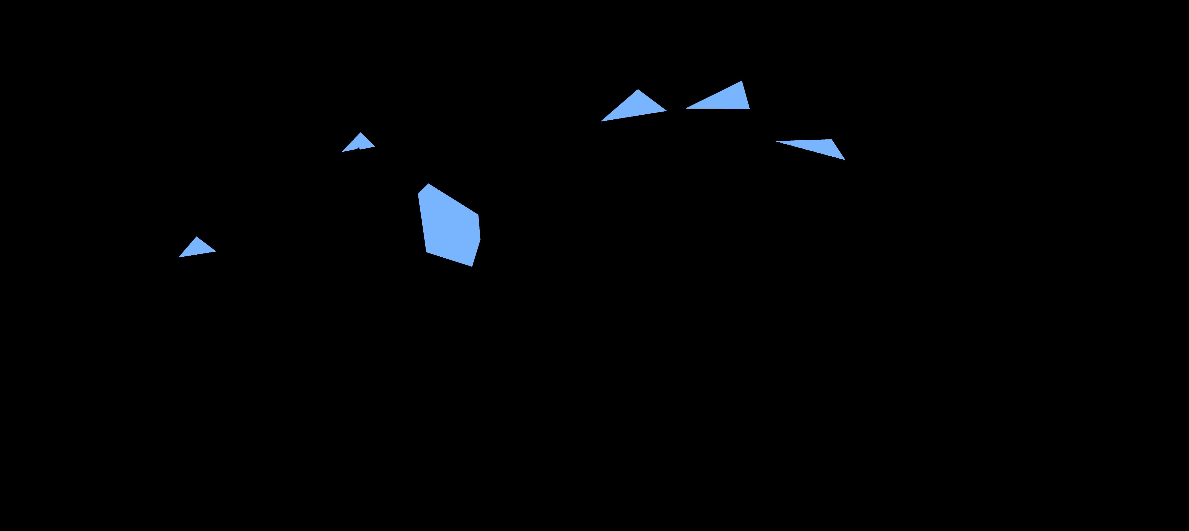 logo-formule-jre-envoi