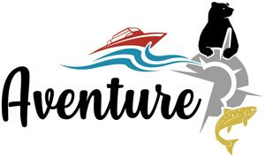 Aventure-Lac-Saint-Jean-LOGO-300
